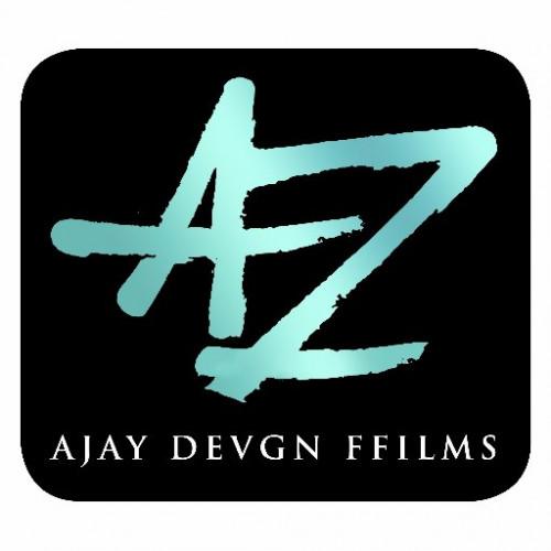 Ajay Devgn FFilms