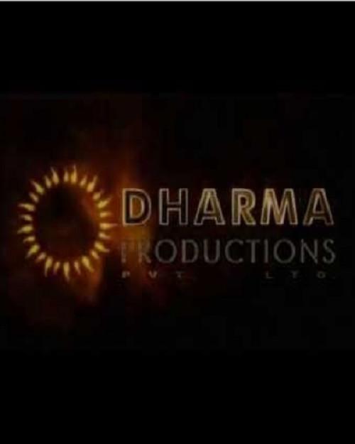 Dharma Productions Pvt. Ltd.