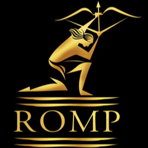 ROMP Pictures