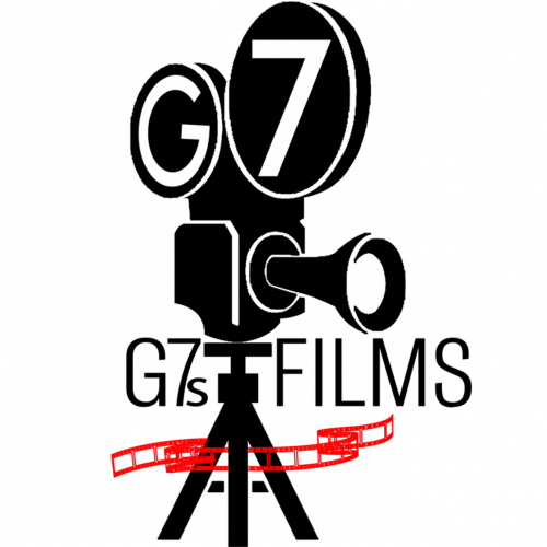 G7 films poland