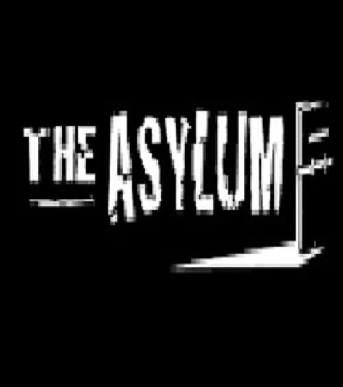 Asylum Films