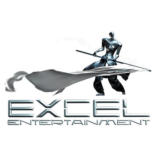 Excel Entertainment