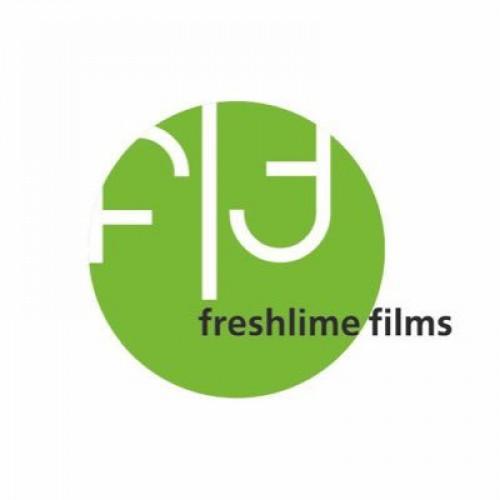 Fresh Lime Films