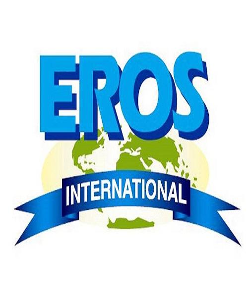Eros International Media Ltd