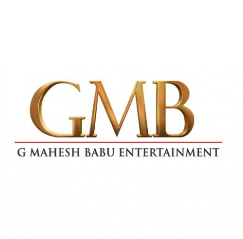 G. Mahesh Babu Entertainment