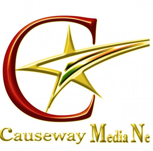 Causeway Media Network PVT. LTD.