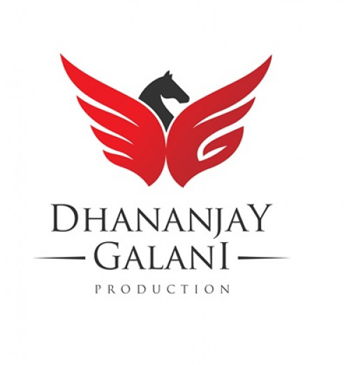 Dhananjay Galani Production