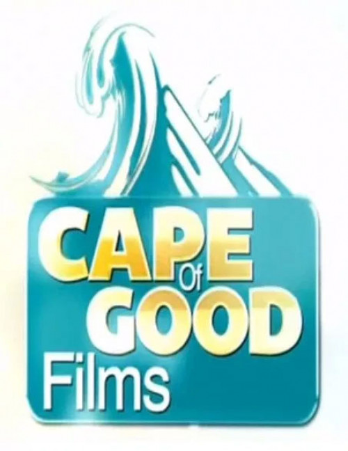 Cape of Good Films