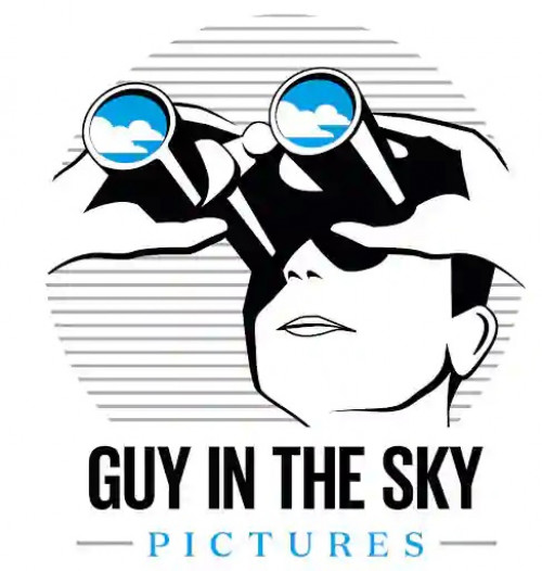 Guy in the Sky Pictures