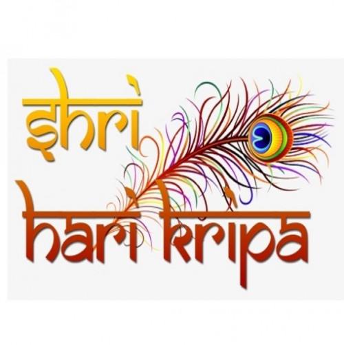 Hari Kripa Films