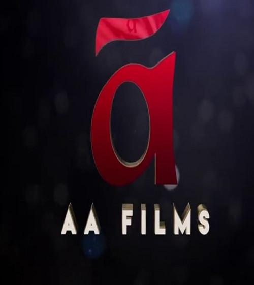 AA Films