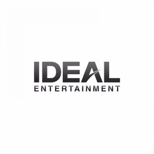 Ideal Entertainment