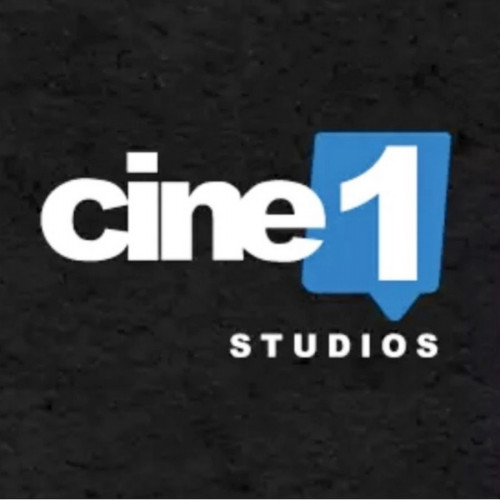Cine1 Studios