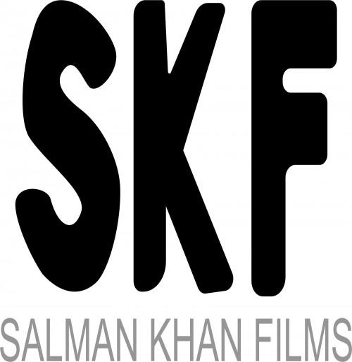 Salman Khan Films (SKF)