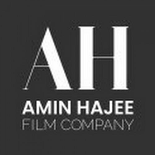 Amin Hajee Film Company