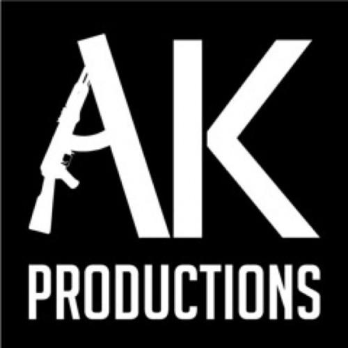 AK Productions