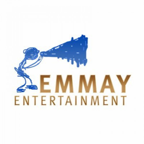 Emmay Entertainment and Motion Pictures LLP