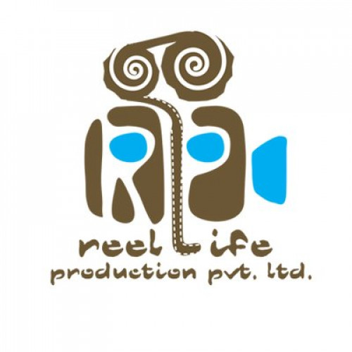 Reel Life Production Private Limited