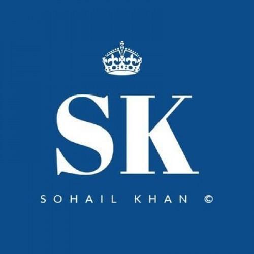 Sohail Khan Productions