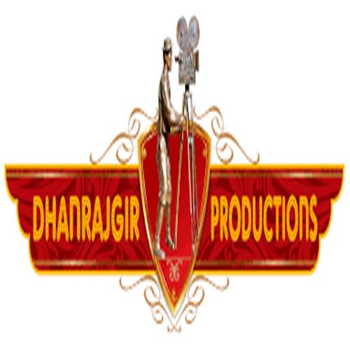 Anshi Films