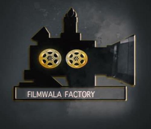 Filmwala factory