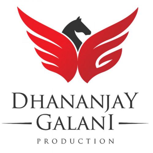 Galani Entertainment Production