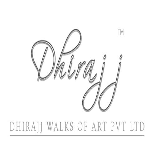 Dhirajj Walk of Arts Pvt Ltd