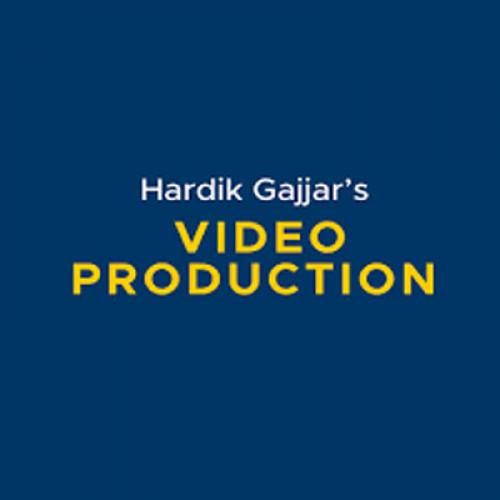 Hardik Gajjar films