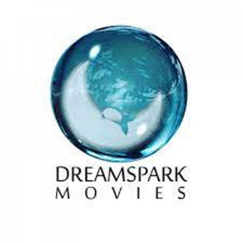Dreamspark Movies