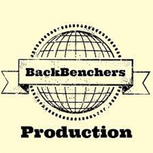 Backbencher Pictures