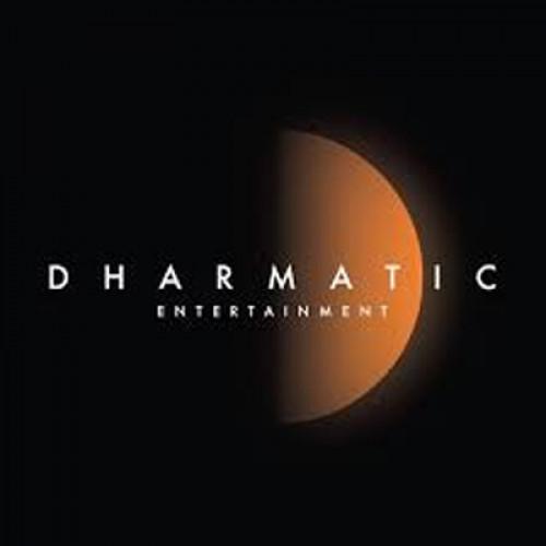 dharmatic entertainment