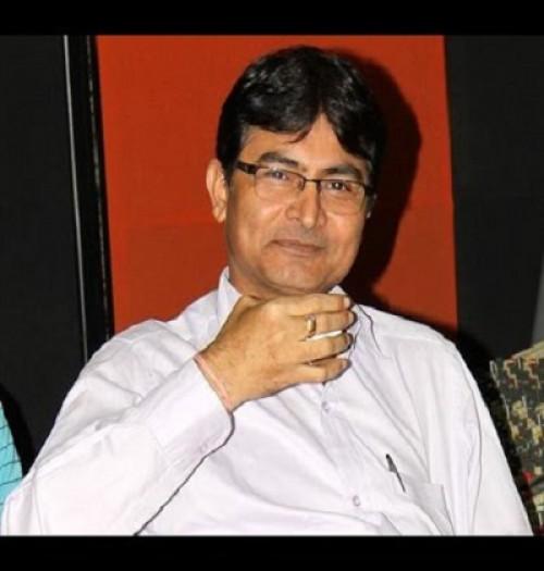 Jashwant Gangni