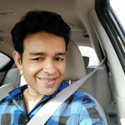 Amit Kasaria