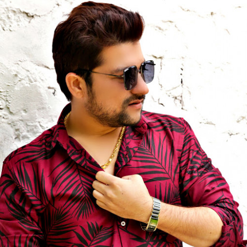 Manan Bhardwaj