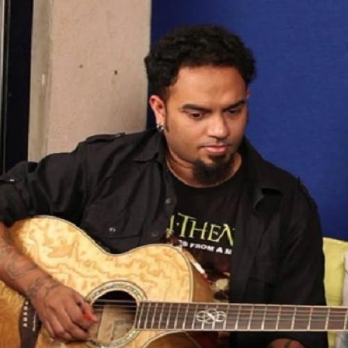 Gaurav Dasgupta